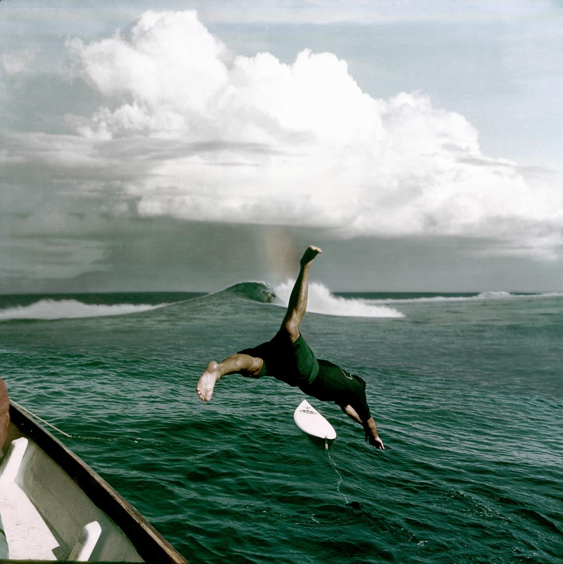 surf_rainbow.jpg