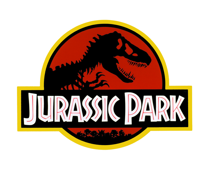 jurassic_logo.jpg