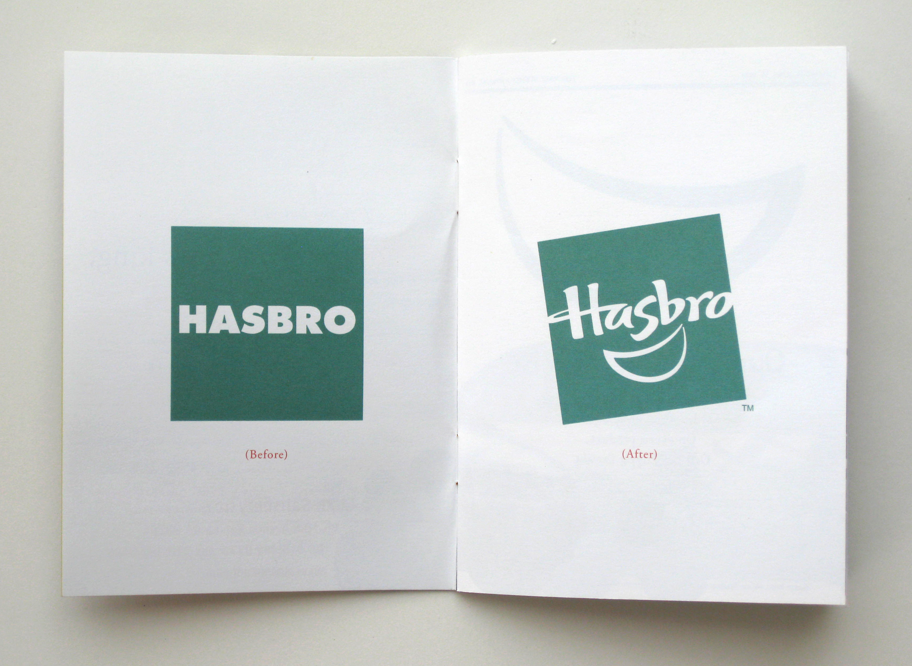hasbro_page.jpg