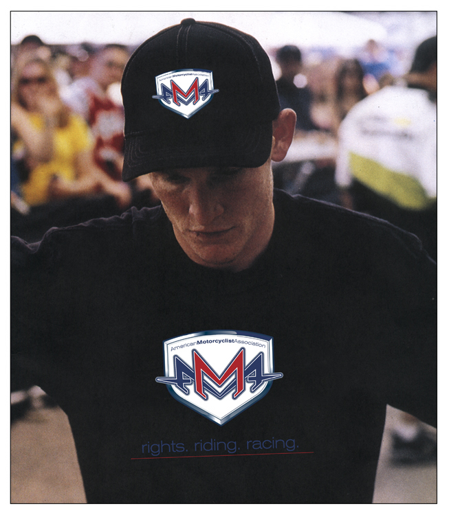 AMA-MERCH-5 hat.jpg