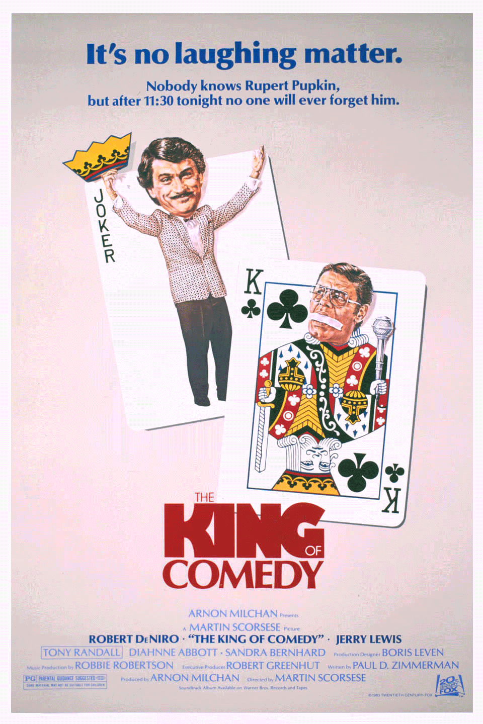 king_of_comedy.png