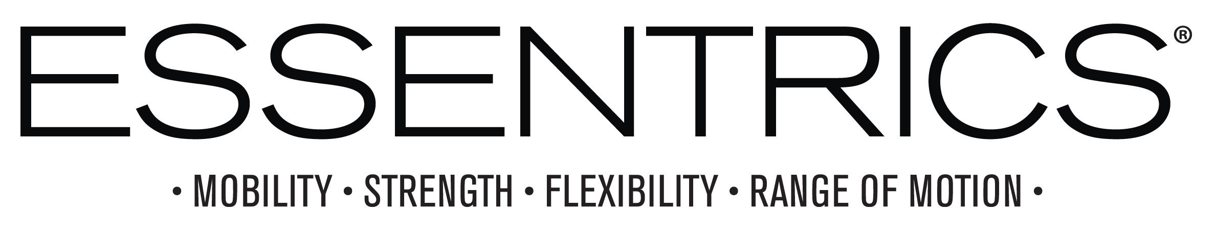 Apprentice-instructor-logo.jpg
