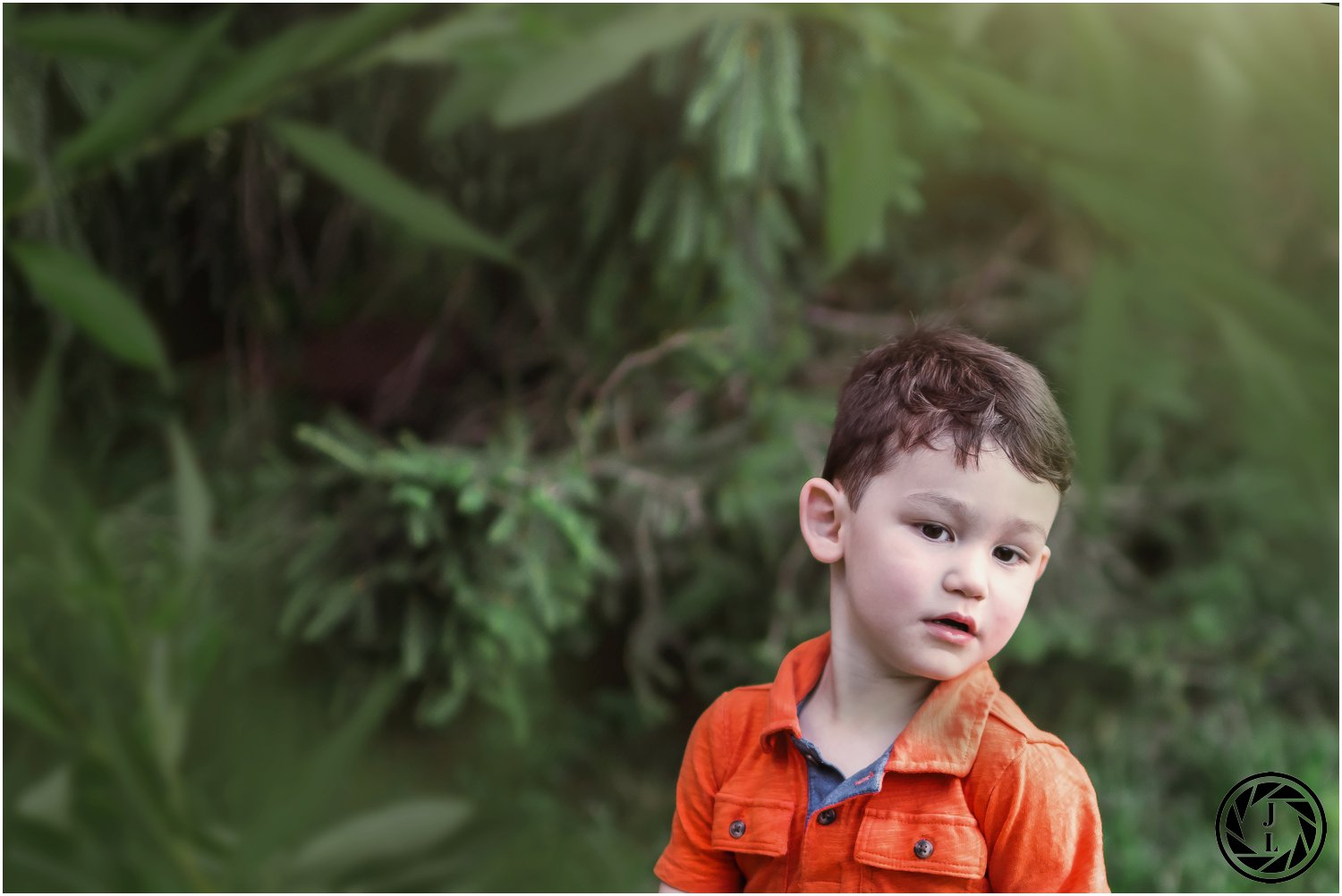 Central-Park-New-York-Family-Portrait-Session-Photography-by-Jessica-Leigh_0005.jpg
