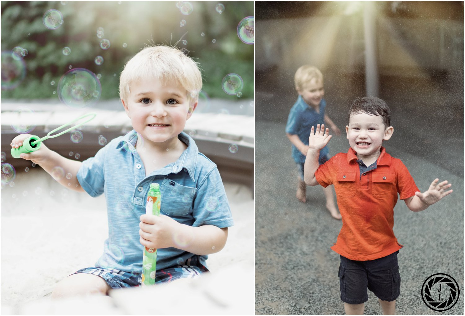 Central-Park-New-York-Family-Portrait-Session-Photography-by-Jessica-Leigh_0006.jpg