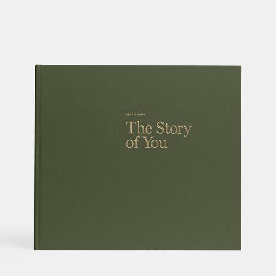 babybook-olive-gold-560.jpg