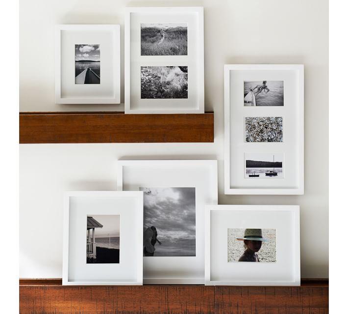 wood-gallery-frame-in-a-box-set-white-o.jpg