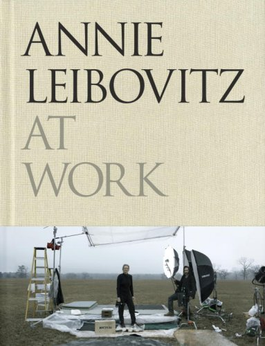 7_annie-leibovitz-at-work.jpg