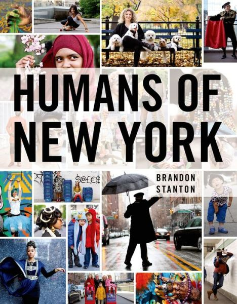 Promotional-Humans-of-New-York-Gift-Book-92953.jpg