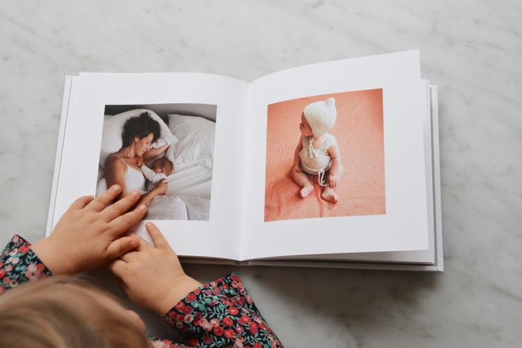Blub-books-Marlows-First-Year.jpg