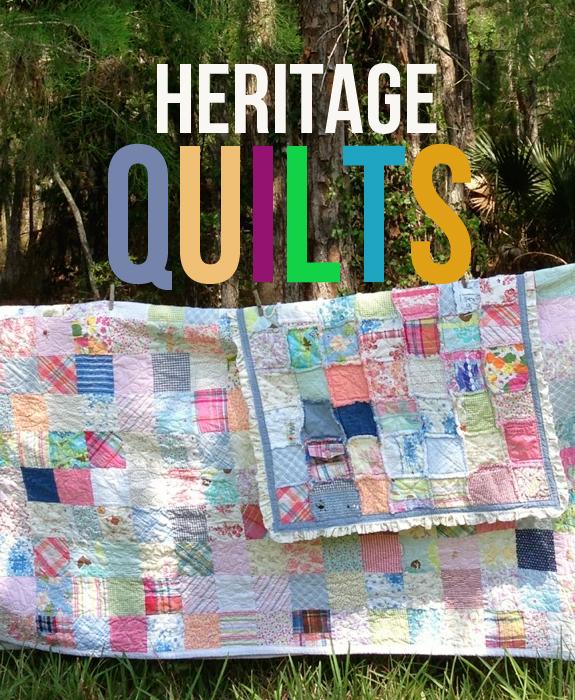 heritage-quilts-vintagegiggles1.jpg