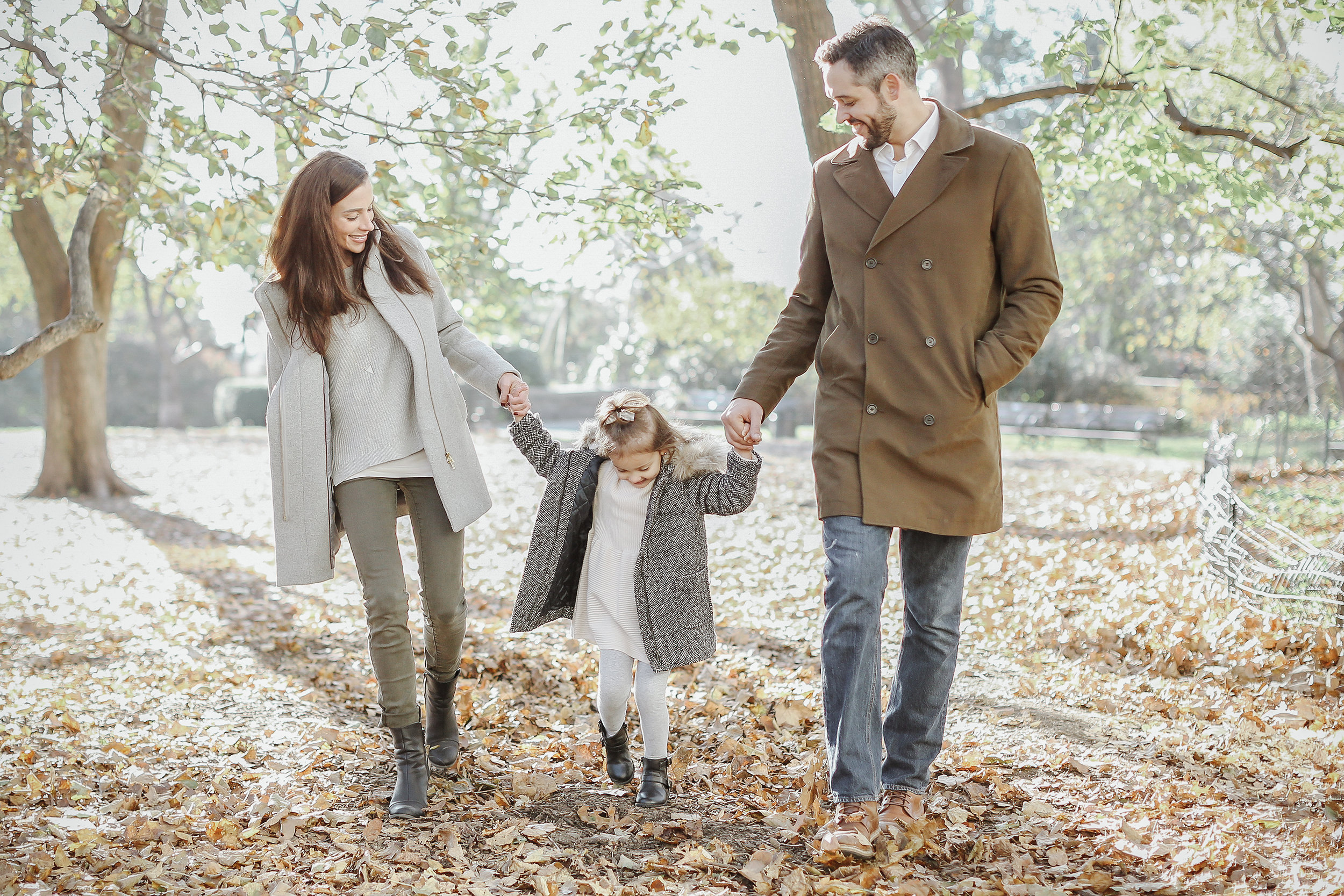 new-york-city-family-photographer
