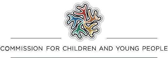 ccyp-logo.vIAZNKXHynWmr7zuuqXQag[1].png