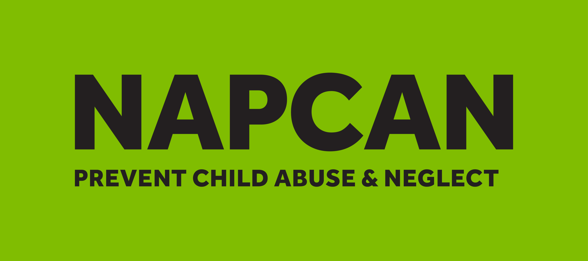 original-napcan_logo-primary_green.png