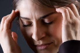 Nothing is More Miserable Then a Sinus Infection. - Don't suffer needlessly there's an easy way to remedy this.