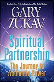 This is a great book about partnerships and gaining understanding of how to make them the best you can.