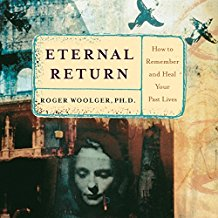 A great book for learning more about past lives and repressed fears, anxieties, and stubborn personality traits.