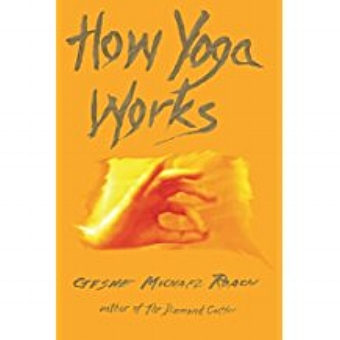 A deep thought provoking book and story about yoga and the principles behind it. Teaching of right thinking and awareness cultivation.