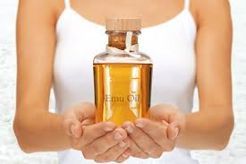 Emu Oil Is Amazing! - There are so many uses for emu oil and many studies prove it effective.