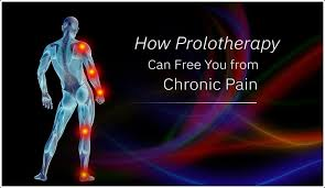 Effective Treatment for Chronic Pain