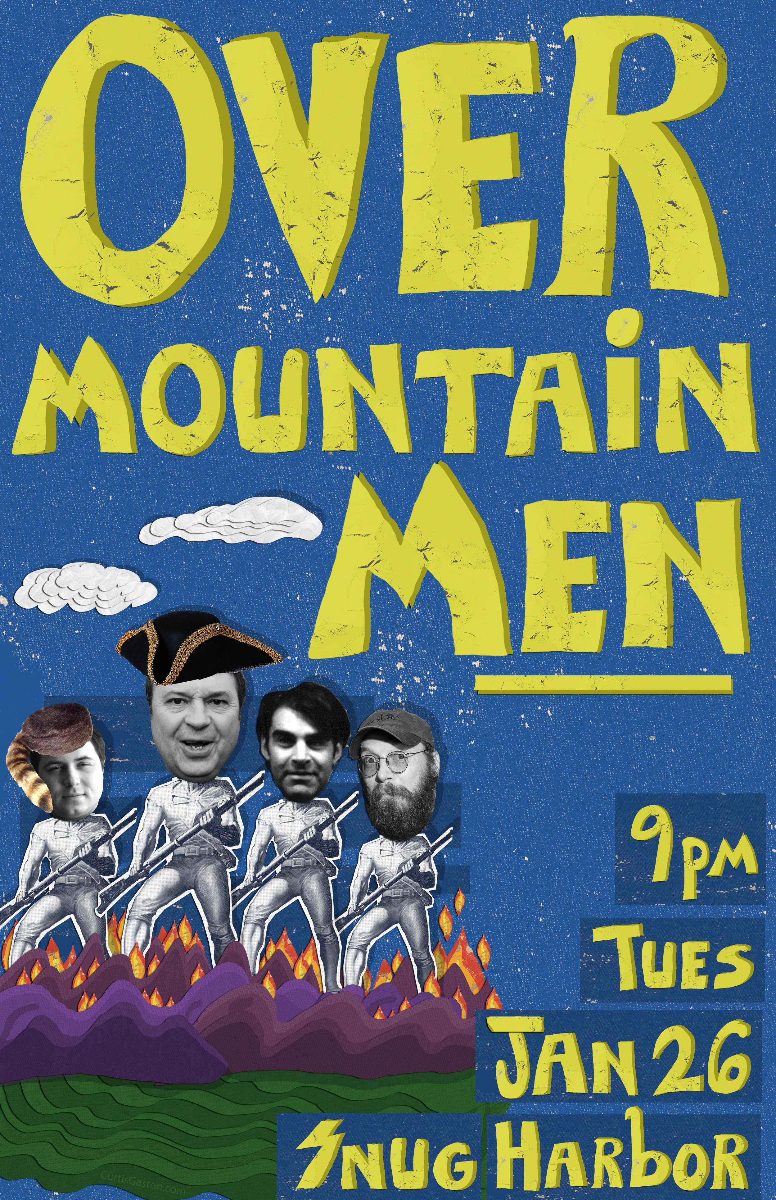 over_mountain_men_cd_release.jpg