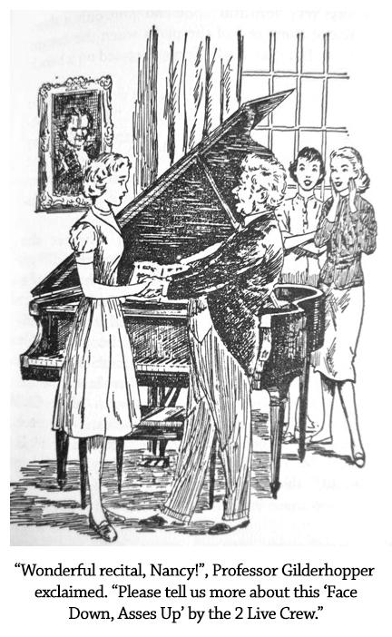 Thug_nancy_Drew_piano_recital.jpg