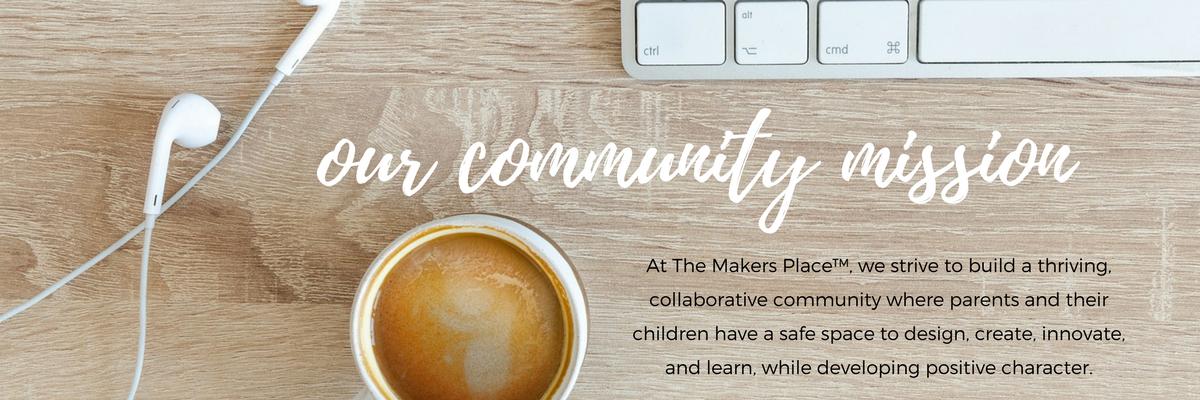 Community mission.png