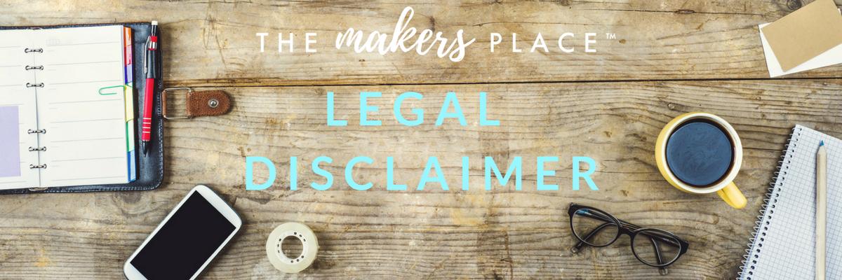 legal disclaimer.png