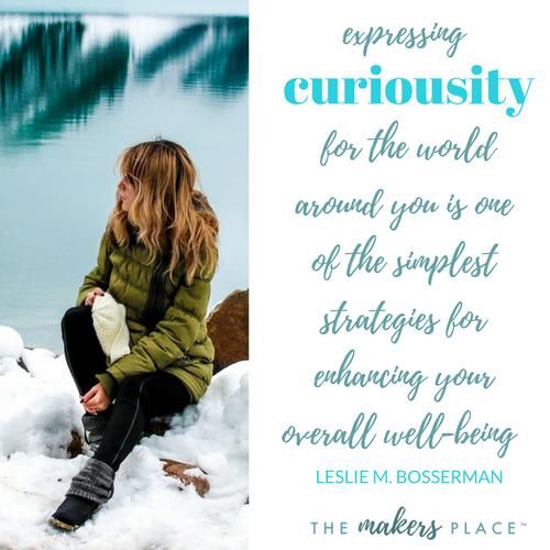 curiosity.png
