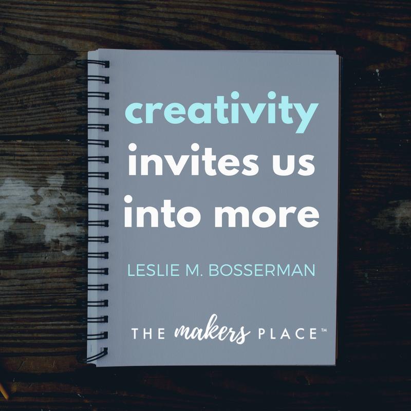 Creativity invites us.png