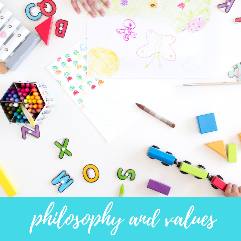 philosophy + values graphic.png