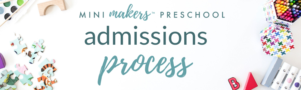 Admissions Process banner_small.png