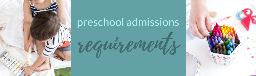 Preschool Requirements (Skinny).png