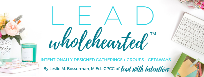 Lead Wholehearted FB Banner.png