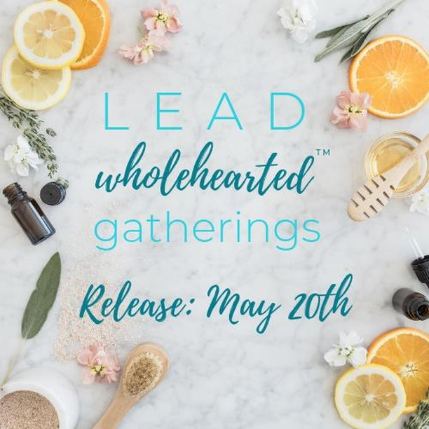 Ready to LET GO of what's not serving you? Join us on Monday night as we RELEASE and create space for what's now and what's ahead! . Join us on May 20th: www.LeadWholehearted.com . . . #LeadWholehearted #LeadWithIntention #Wellness #Release #Mindfulness #Reflect #Leadership #Lead #Millennials #Revolution #Wholehearted #20something #generationy #30something #Transformation #Intention #Life #Work #Tips #Success #Entrepreneur #Influence #Motivation #Mompreneur #LadyBoss #Training #Consulting #Coaching #Sacramento #California