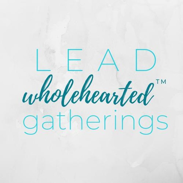Lead Wholehearted™ empowers women to become the best version of themselves by recognizing their limits, rewriting their stories, and reclaiming their power. . We offer intentionally curated events for thoughtful women from one-day gatherings to boutique-style getaways. . Curious about the community we're creating? Learn more and join us at www.LeadWholehearted.com . . . #LeadWholehearted #LeadWithIntention #Wellness #Release #Mindfulness #Reflect #Leadership #Lead #Millennials #Revolution #Wholehearted #20something #generationy #30something #Transformation #Intention #Life #Work #Tips #Success #Entrepreneur #Influence #Motivation #Mompreneur #LadyBoss #Training #Consulting #Coaching #Sacramento #California
