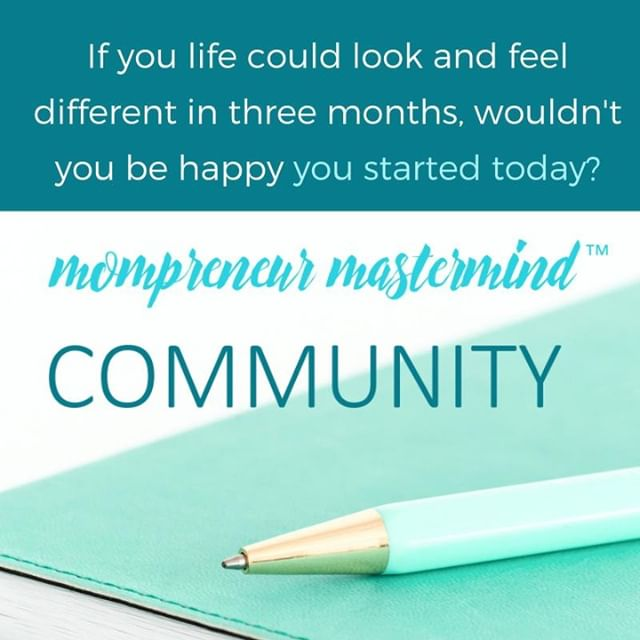 What will your life look like in three months? Join us this fall to find out!  Early enrollment pricing through August 15th: http://leadwithintention.com/mompreneur-mastermind  #Lead #Wholehearted #Millennials #twentysomething #20something #generationy #30something #Leadership #Transformation #Intention #Life #Work #Success #Entrepreneur #LeadWithIntention #Mompreneur #Influence #Authentic #Unstuck #Energy #Focus #Motivation #Sacramento #California #Training #Consulting #Coaching