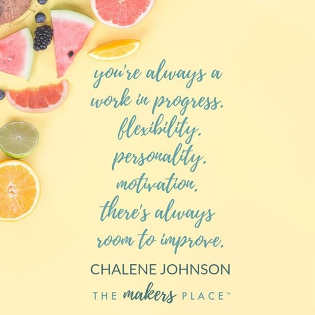 Name one way you're actively working to improve your life now. Let us help you: www.MakersPlaceSac.com  #TheMakersPlace #MakersPlaceSac #Sacramento #Sac #SacParents #Parents #Parenting #Momprenuer #Leadership #Life #Work #Tips #Success #Entrepreneur #Coworking #Kids #Childcare #Family #Create #Placemaking #Local #BeLocal #SacTown #GoodCoffee #Coffee #Values #Freedom #Autonomy