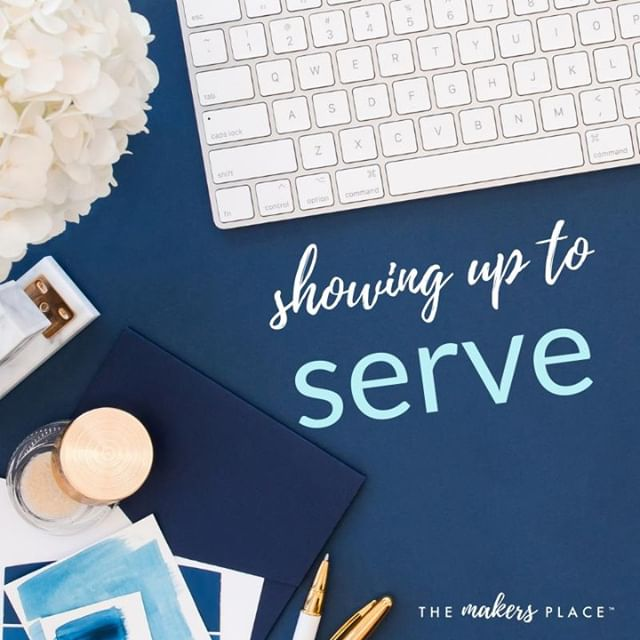 Service starts with the desire and the willingness to be a change agent and advocate, whether that's at home with your family or on a larger community or global landscape. This month, we're highlighting the intention of service and how you can make a difference: https://www.makersplacesac.com/values/service  #TheMakersPlace #MakersPlaceSac #Sacramento #Sac #SacParents #Parents #Parenting #Momprenuer #Leadership #Life #Work #Success #Entrepreneur #Coworking #Kids #Childcare #Family #Create #Placemaking #Local #BeLocal #SacTown #GoodCoffee #Coffee #Values #Service #Volunteer #ShowUp #Impact