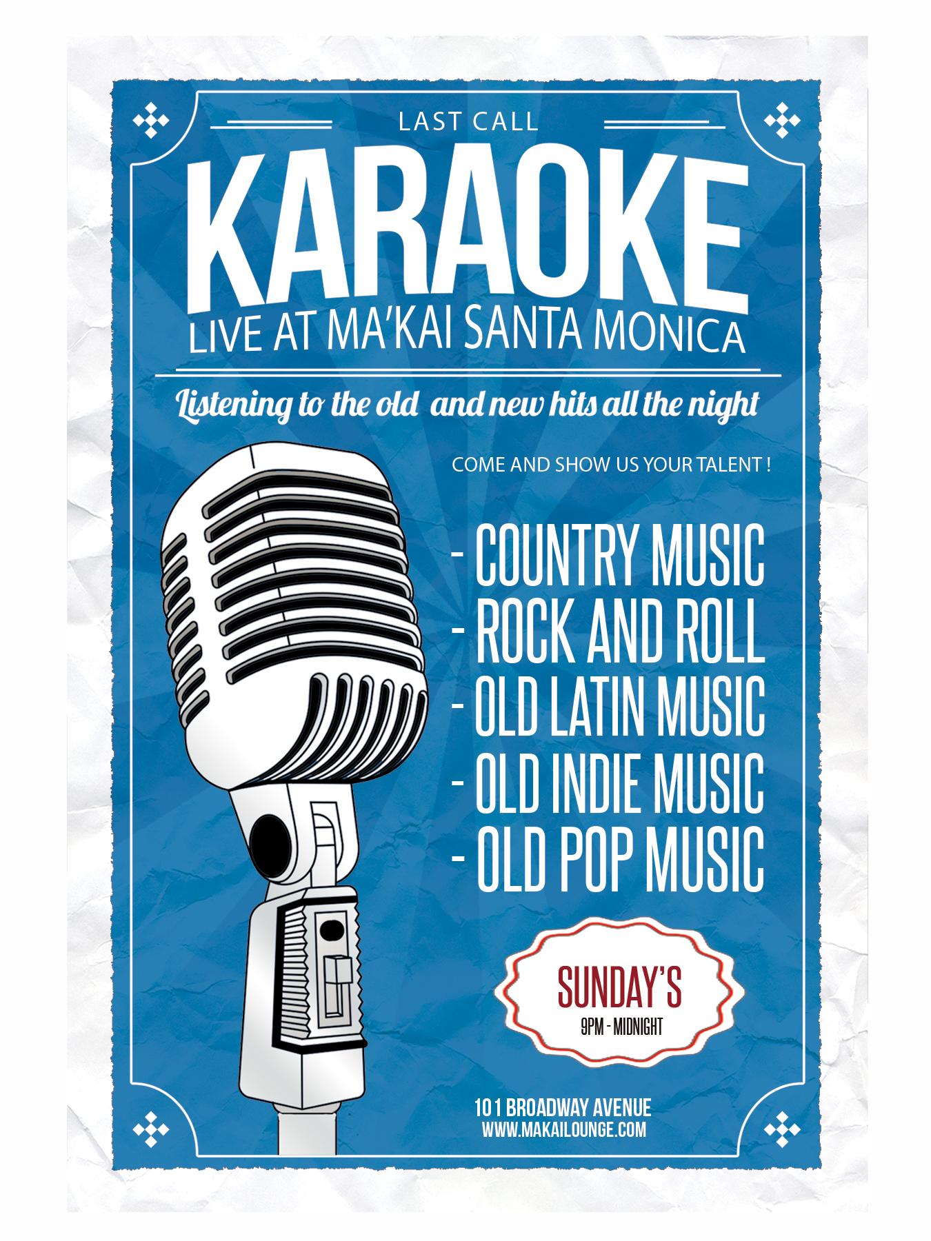 Karaoke_Flyer_6X4.5.jpg
