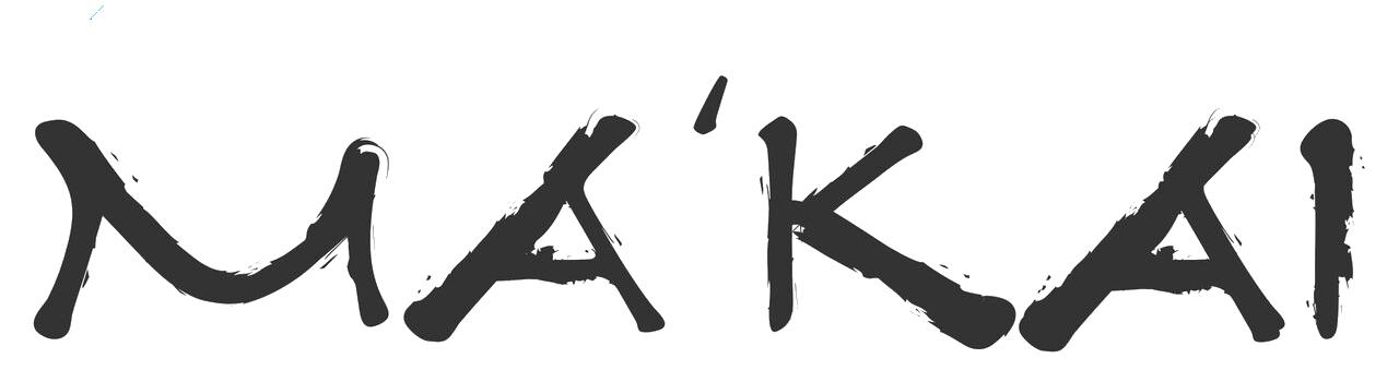 makai-logo1.png