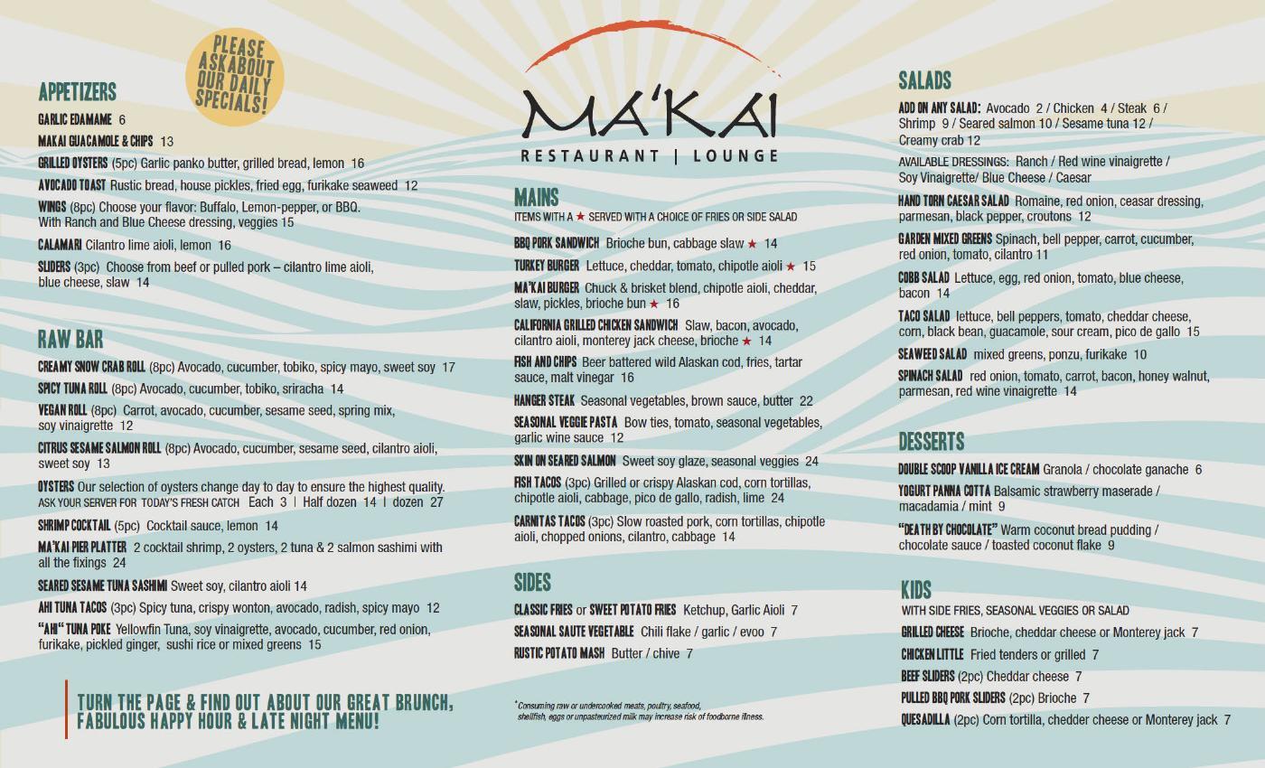 makai 2019 menu.jpg