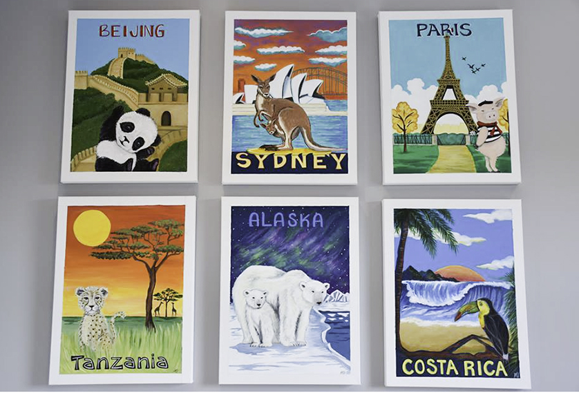 Amanda Jackson postcards.jpg