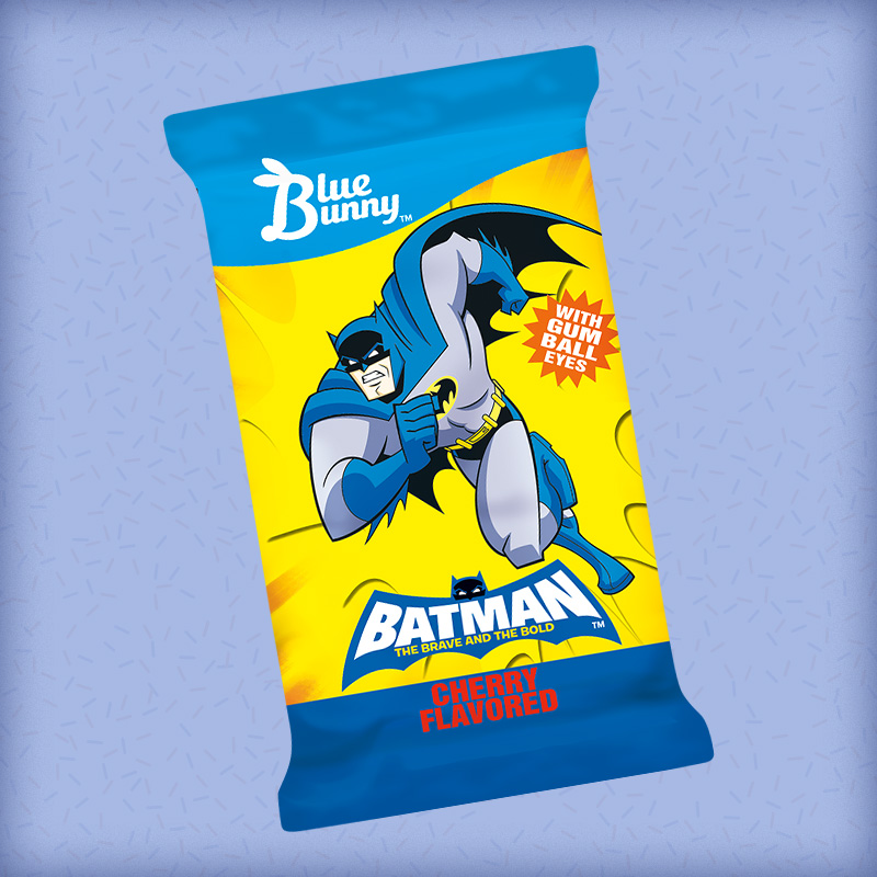 batman-novelty-face.jpg