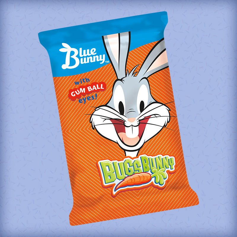 bugs-bunny-novelty-face.jpg