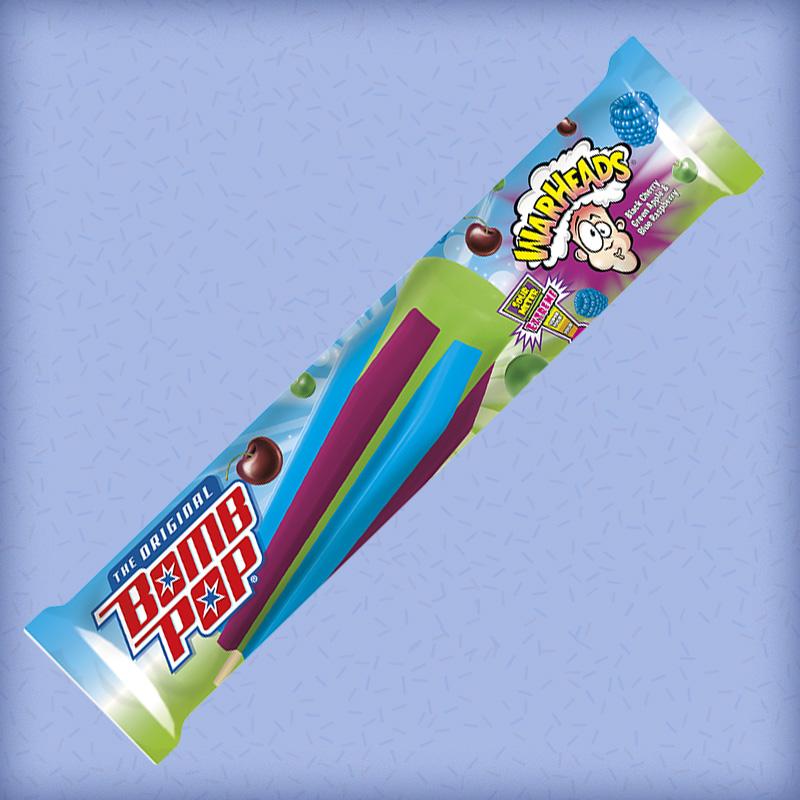 warheads-bombpop-popsicle.jpg