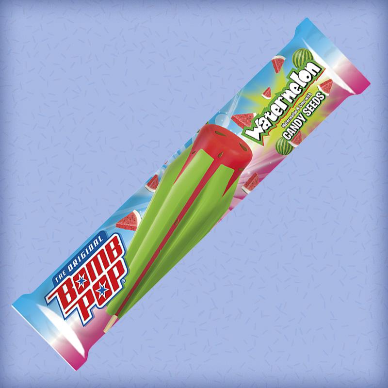 watermelon-bombpop-popsicle.jpg