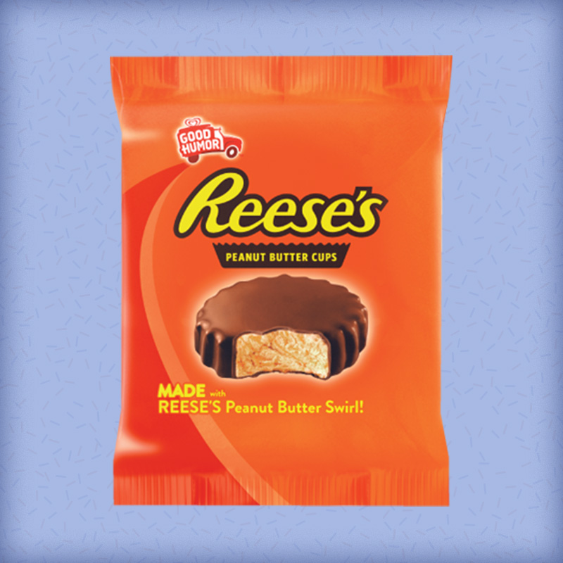 reeses-cup-sandwich.jpg