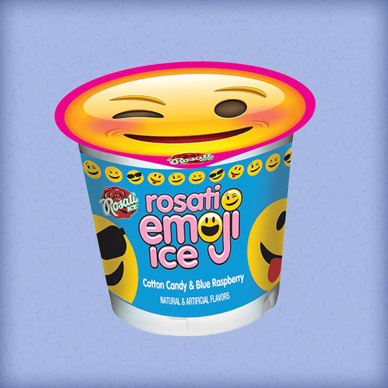 emoji-cup.jpg