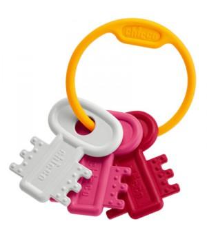 chicco_toys-2011-38mik.jpg