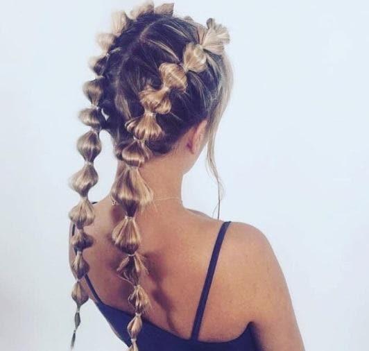 bubble-braids-glasto.jpg